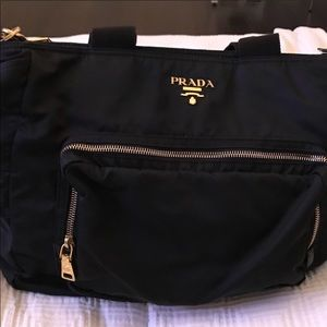 da8ba9c9785ad0 Prada Baby Bags for Women | Poshmark